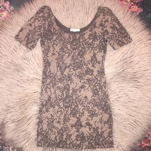 😎Forever 21 Dress